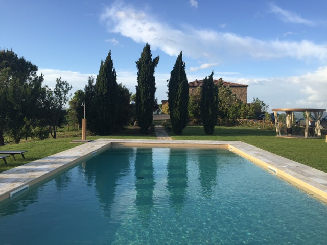 tuscany-yoga-retreat-2