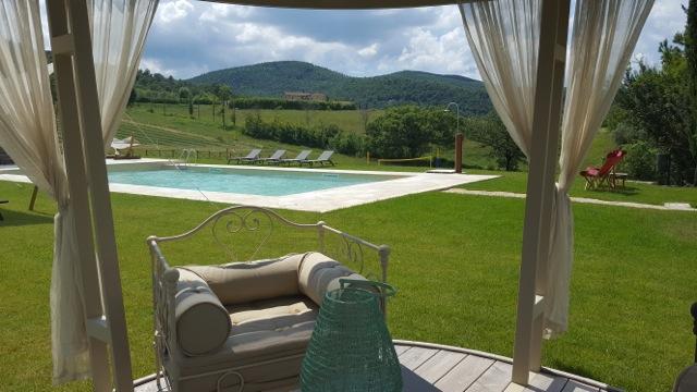 tuscany-yoga-retreat-3