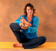 liz lark yoga workshops