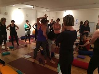 yogacompus teacher training